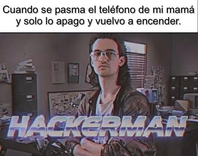 Marcianadas_194_336