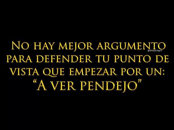 Marcianadas_194_338