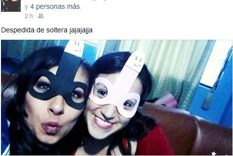 Marcianadas_194_342