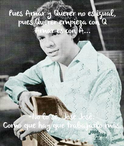 Marcianadas_194_344