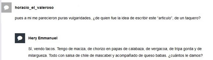 Marcianadas_194_353