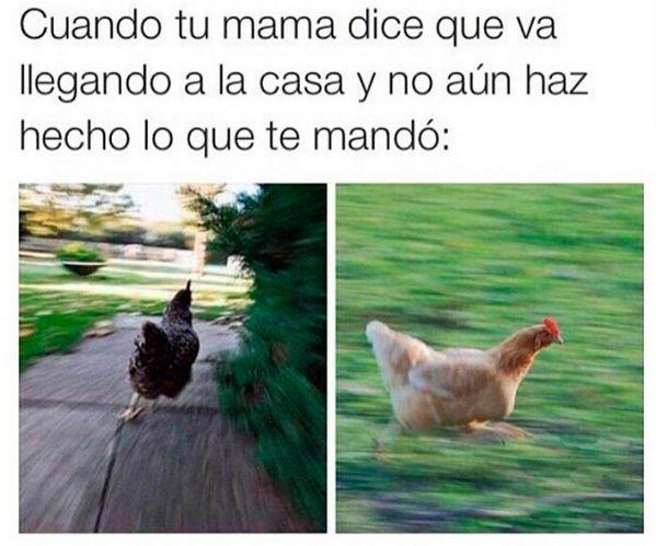 Marcianadas_194_355