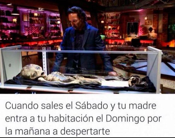 Marcianadas_194_356