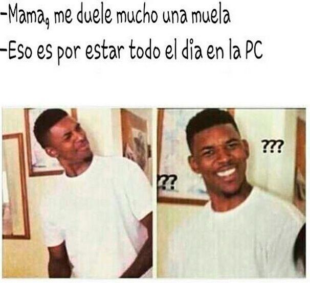 Marcianadas_194_357