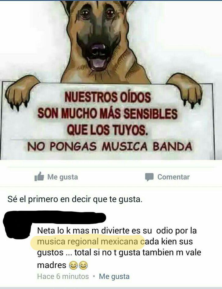Marcianadas_194_358