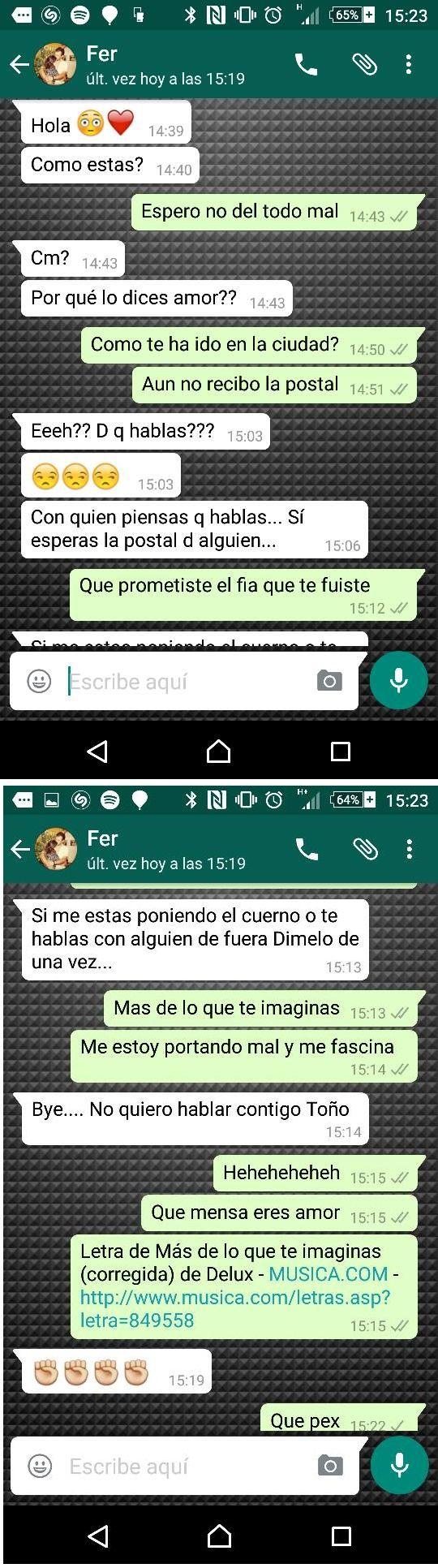Marcianadas_194_359