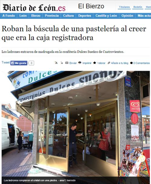 Marcianadas_194_363