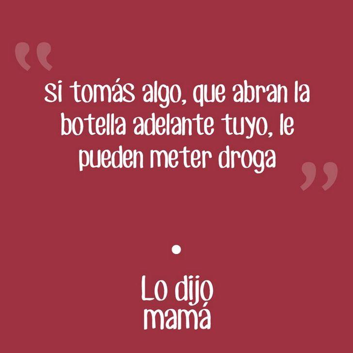 Marcianadas_194_37