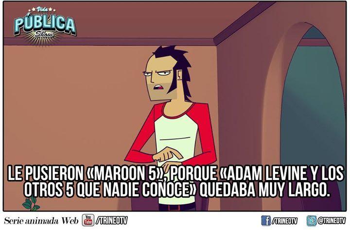 Marcianadas_194_42