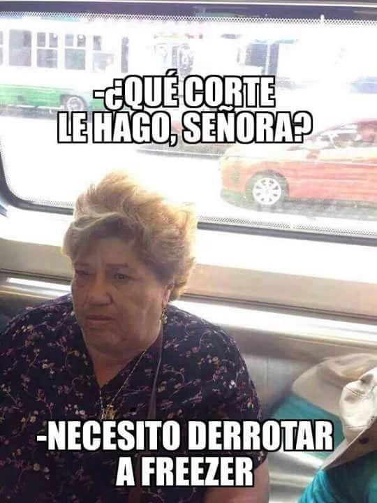 Marcianadas_194_44