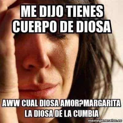 Marcianadas_194_50