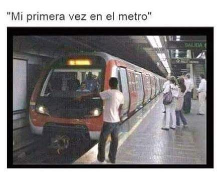 Marcianadas_194_54