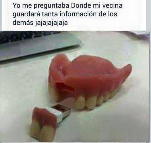 Marcianadas_194_56