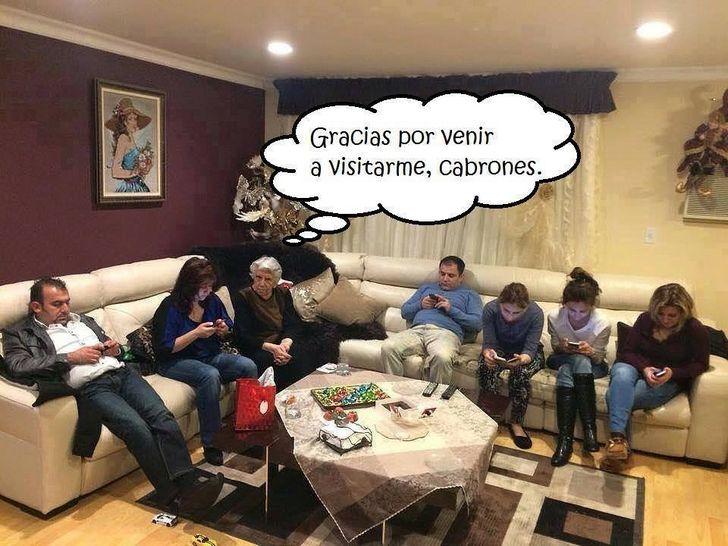 Marcianadas_194_59