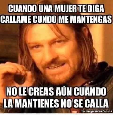 Marcianadas_194_60
