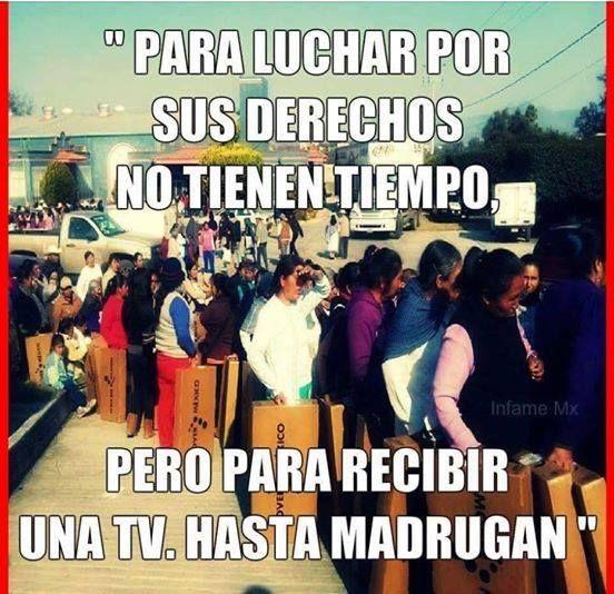 Marcianadas_194_72