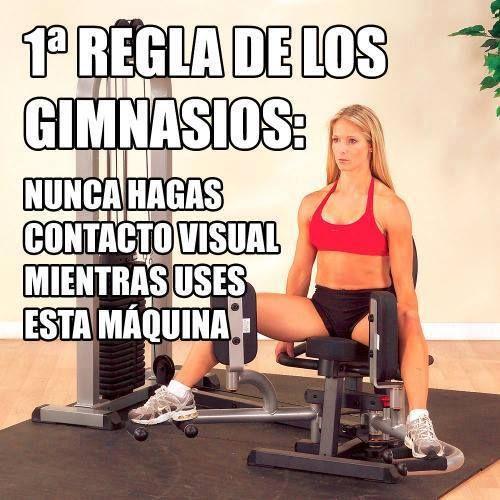 Marcianadas_194_73
