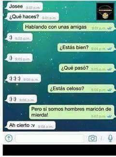 Marcianadas_194_76