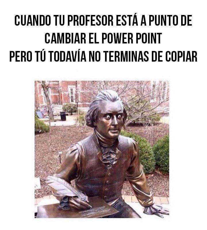 Marcianadas_194_8