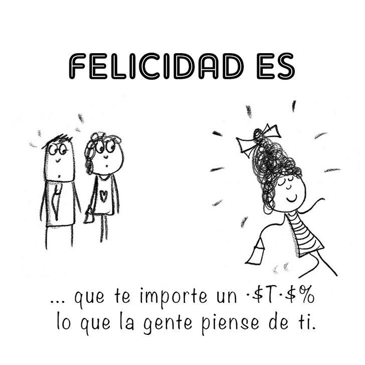 Marcianadas_194_84