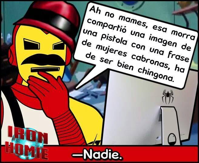 Marcianadas_194_97