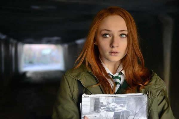 Sansa_Another_Me