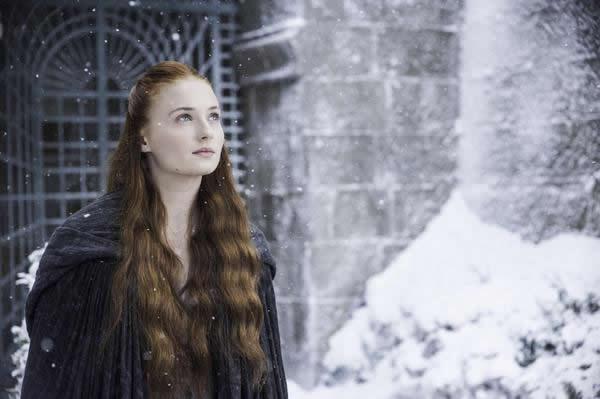 Sansa_Got