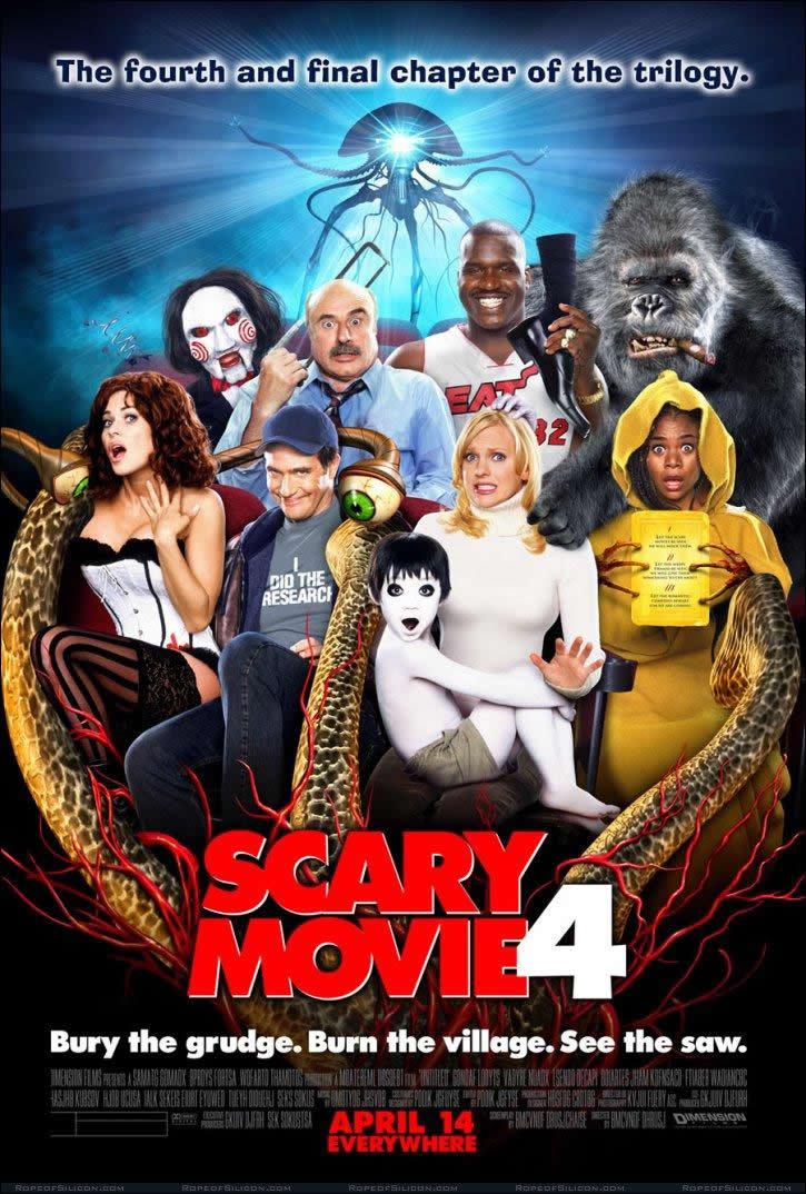 Scary_Movie 4