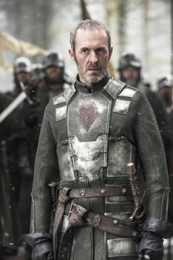 Stannis_Got