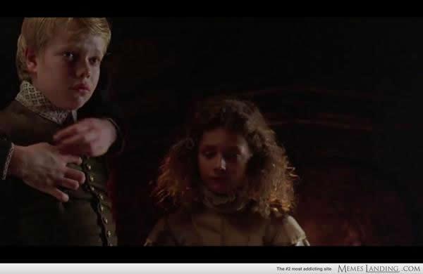 Theon_Elizabeth