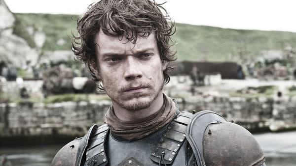 Theon_Got