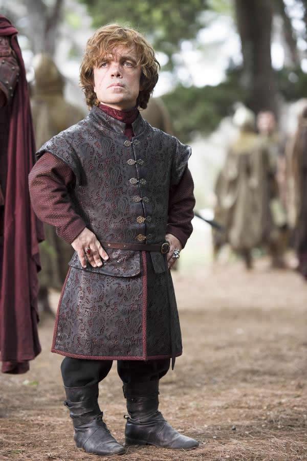 Tyrion_Got