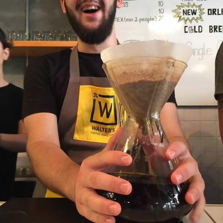 Walter's Coffee (10)