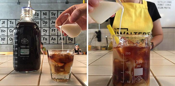 Walter's Coffee (15)