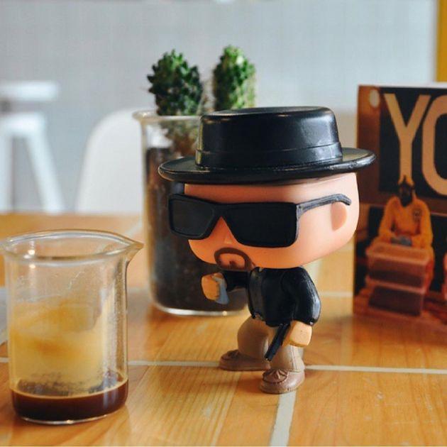 Walter's Coffee (4)