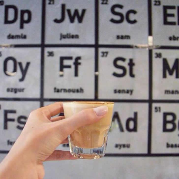Walter's Coffee (8)