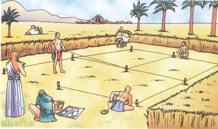 agricultura mesopotamia