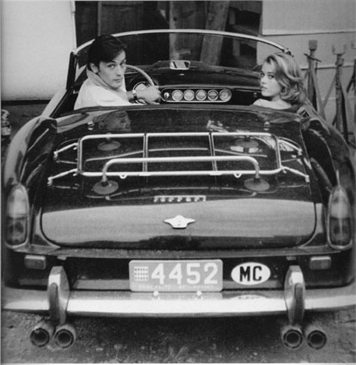 autos clásicos abandonados (5)