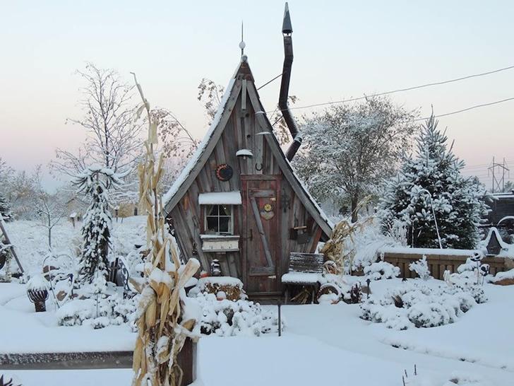 casas madera rusticas (1)