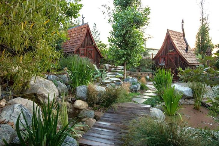 casas madera rusticas (2)