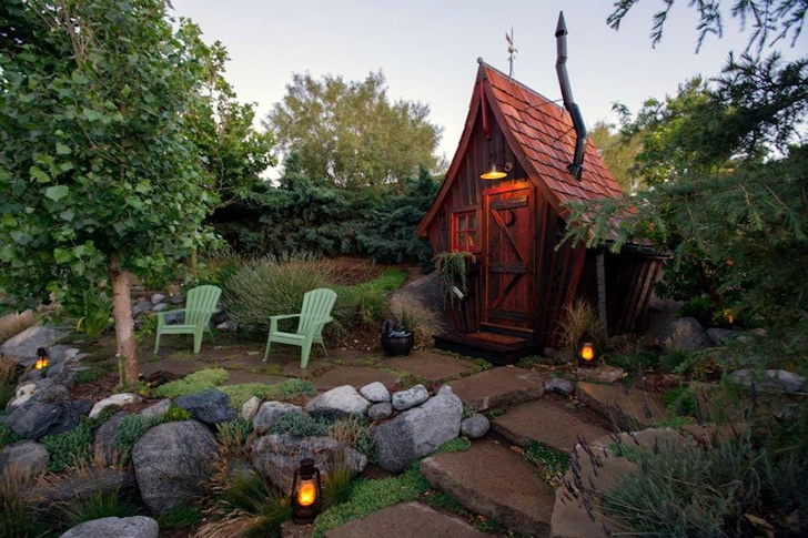 casas madera rusticas (3)