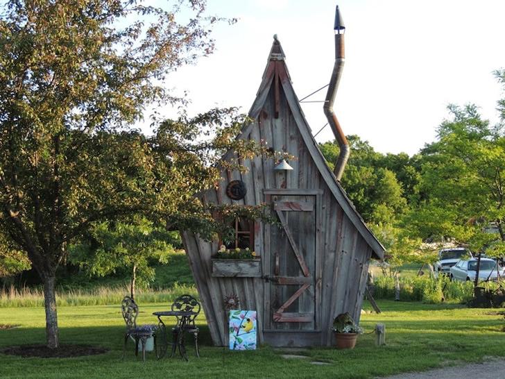 casas madera rusticas (5)