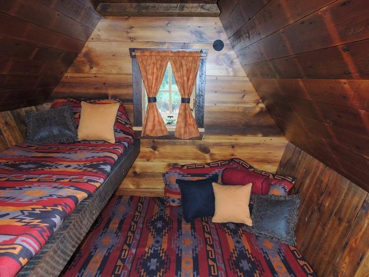 casas madera rusticas (6)