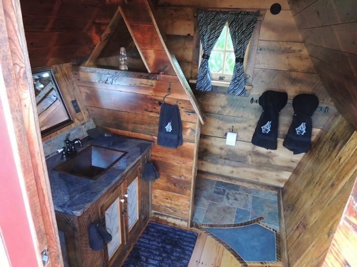 casas madera rusticas (7)