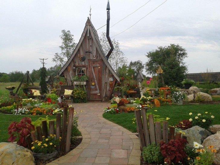 casas madera rusticas (8)