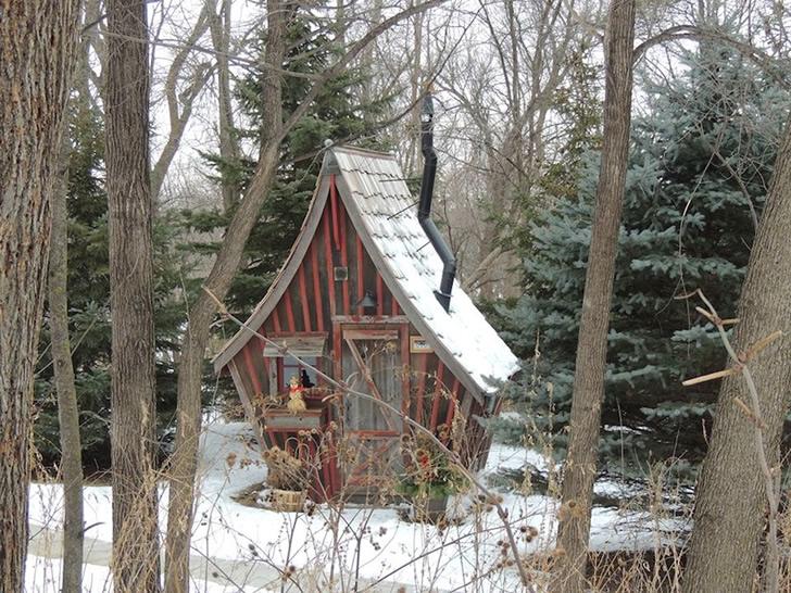 casas madera rusticas (9)