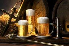 7 grandes avances que la humanidad debe a la cerveza