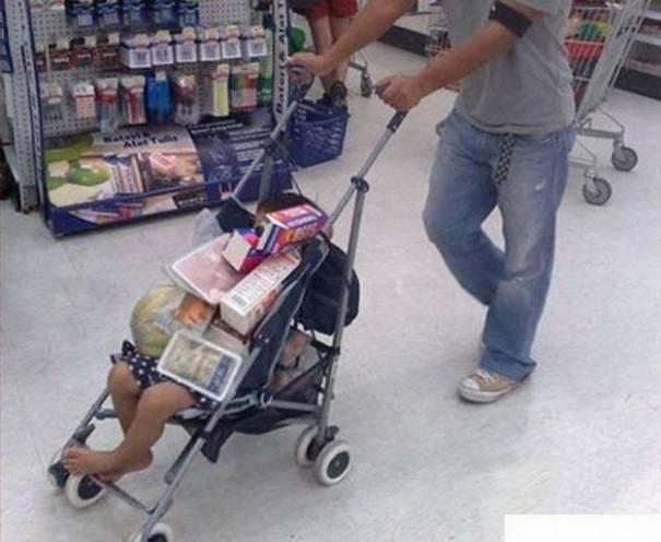 dificil paternidad-15