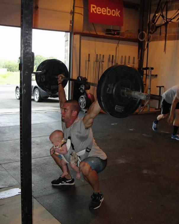dificil paternidad-20