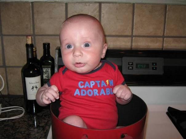 dificil paternidad-21